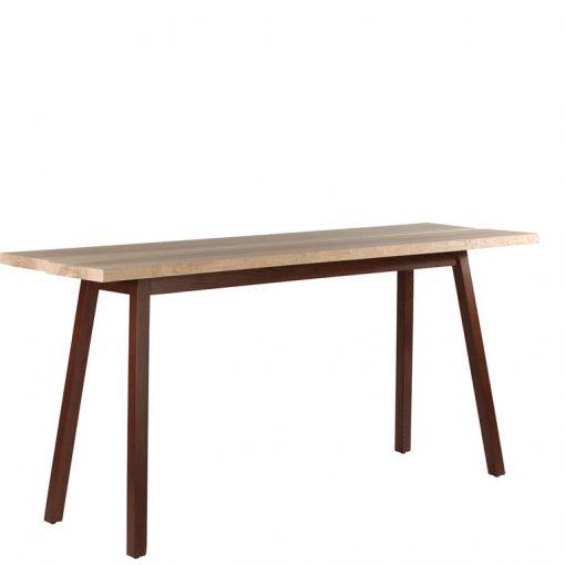 Stehtisch 31102, Hochtisch, Gastro-Möbel